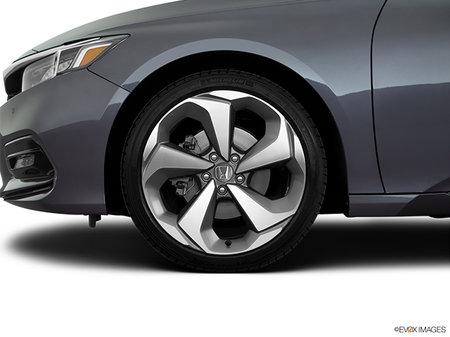Honda Accord Sedan TOURING 2018 - photo 4