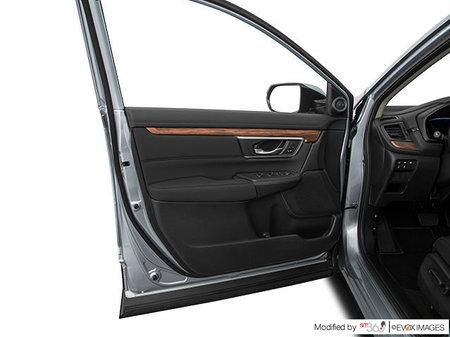 Honda CR-V EX-L 2018 - photo 2