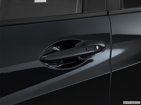 Honda HR-V EX-2WD 2018 - photo 1