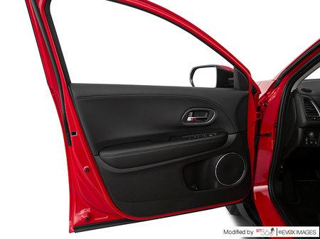 Honda HR-V EX-L NAVI 2018 - photo 2