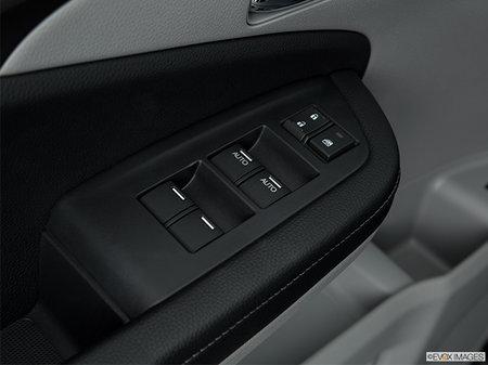 Honda Ridgeline EX-L  2018 - photo 3