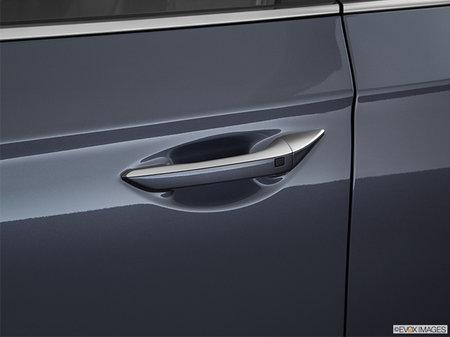 Hyundai Ioniq hybride LIMITED 2018 - photo 1