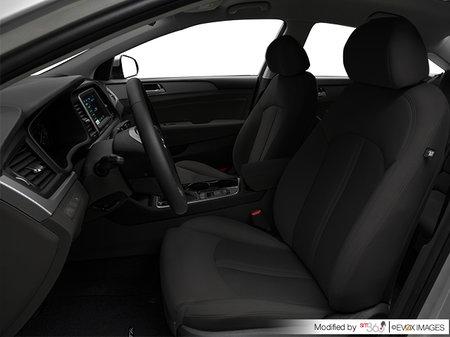 Hyundai Sonata GLS TECH 2018 - photo 3