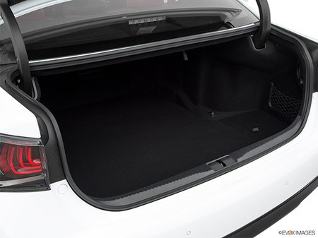 Lexus GS-F BASE GS-F 2018 - photo 3