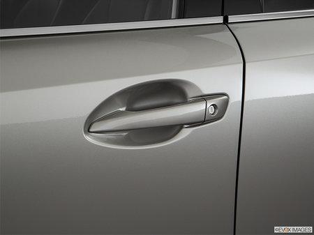 Lexus IS 300 RWD F SPORT 2018 - photo 1