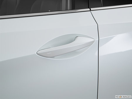 Lexus RX 350 2018 - photo 1