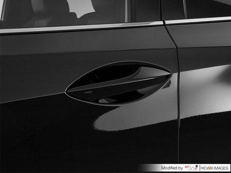 Lexus RX 350 F SPORT 2018 - photo 1