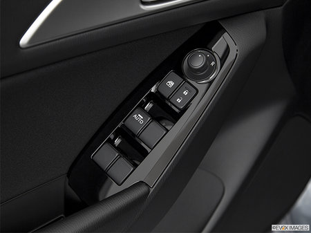 Mazda 3 Sport GS 2018 - photo 3