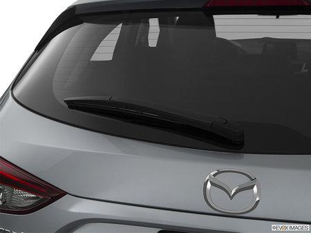 Mazda 3 Sport GS 2018 - photo 26