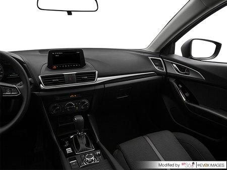 Mazda 3 Sport GS 2018 - photo 33