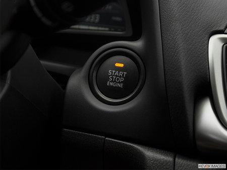 Mazda 3 Sport GS 2018 - photo 36
