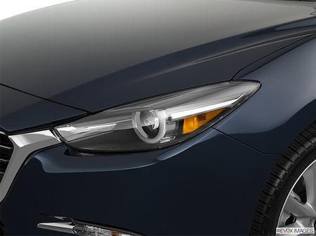 Mazda 3 Sport GT 2018 - photo 5