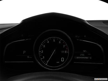 Mazda 3 Sport GT 2018 - photo 16