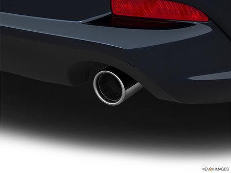 Mazda 3 Sport GT 2018 - photo 21