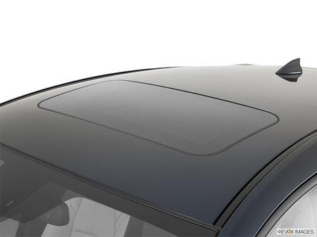 Mazda 3 Sport GT 2018 - photo 23