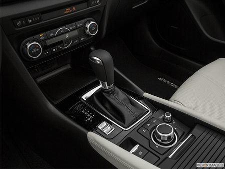 Mazda 3 Sport GT 2018 - photo 24