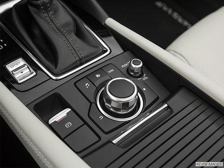 Mazda 3 Sport GT 2018 - photo 29
