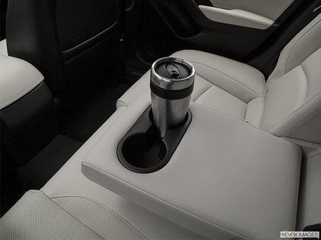Mazda 3 Sport GT 2018 - photo 40