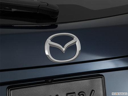 Mazda 3 Sport GT 2018 - photo 45