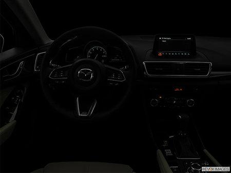 Mazda 3 Sport GT 2018 - photo 52