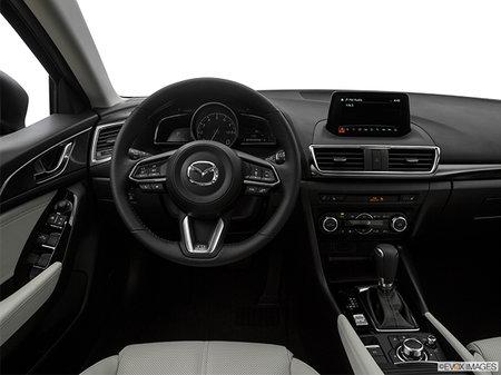 Mazda 3 Sport GT 2018 - photo 59