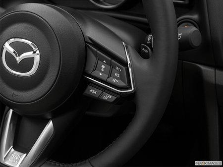 Mazda 3 Sport GT 2018 - photo 62