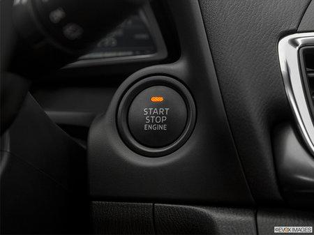 Mazda 3 Sport GT 2018 - photo 63