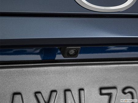 Mazda 3 Sport GT 2018 - photo 65