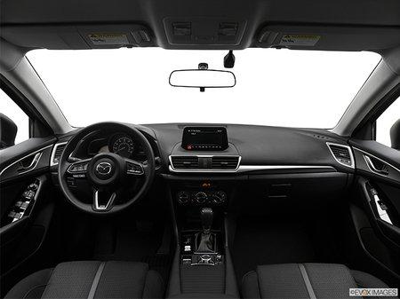 Mazda 3 GS 2018 - photo 14