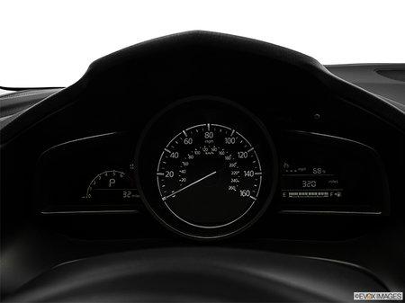 Mazda 3 GS 2018 - photo 16