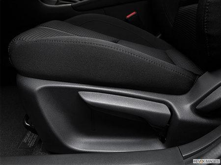 Mazda 3 GS 2018 - photo 19