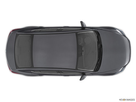Mazda 3 GS 2018 - photo 27