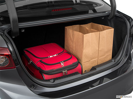 Mazda 3 GS 2018 - photo 32