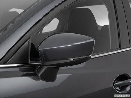 Mazda 3 GS 2018 - photo 37
