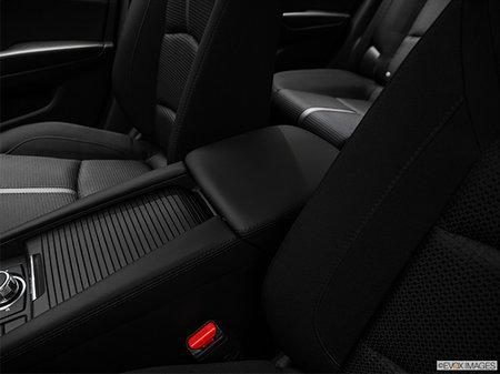 Mazda 3 GS 2018 - photo 40