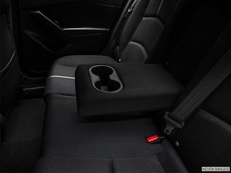 Mazda 3 GS 2018 - photo 41