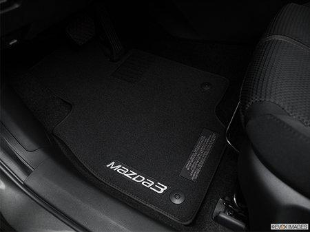Mazda 3 GS 2018 - photo 42