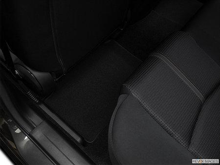Mazda 3 GS 2018 - photo 43