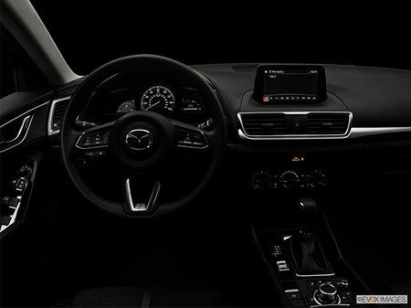 Mazda 3 GS 2018 - photo 45