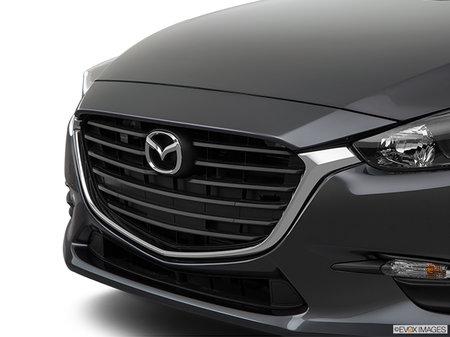 Mazda 3 GS 2018 - photo 47
