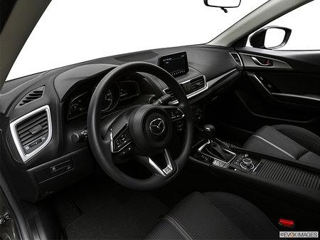 Mazda 3 GS 2018 - photo 50