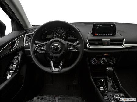 Mazda 3 GS 2018 - photo 52
