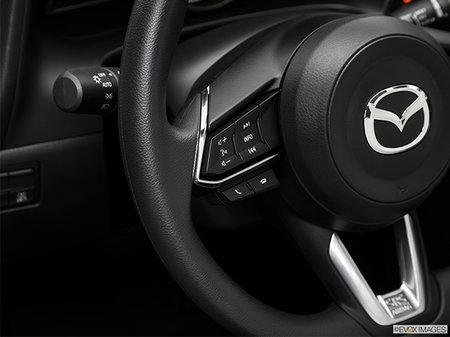 Mazda 3 GS 2018 - photo 54