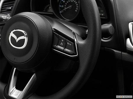 Mazda 3 GS 2018 - photo 55