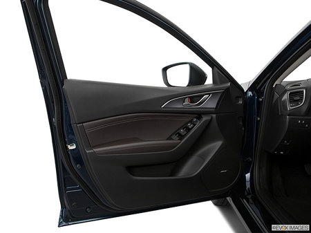 Mazda 3 GT 2018 - photo 2