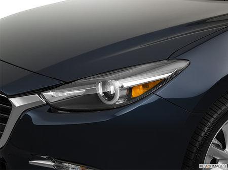 Mazda 3 GT 2018 - photo 5