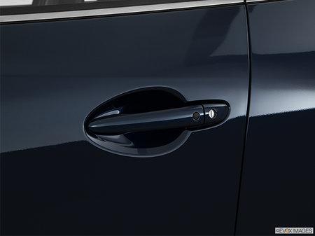 Mazda 3 GT 2018 - photo 1