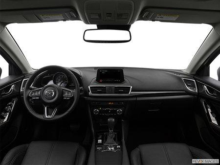 Mazda 3 GT 2018 - photo 14