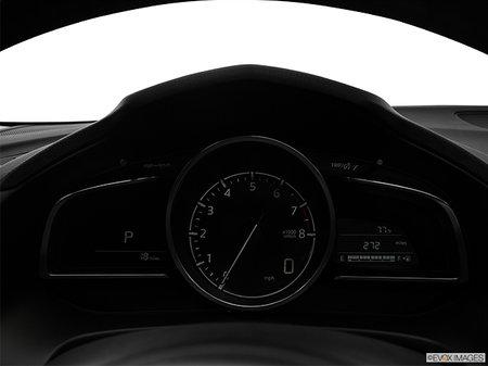 Mazda 3 GT 2018 - photo 16