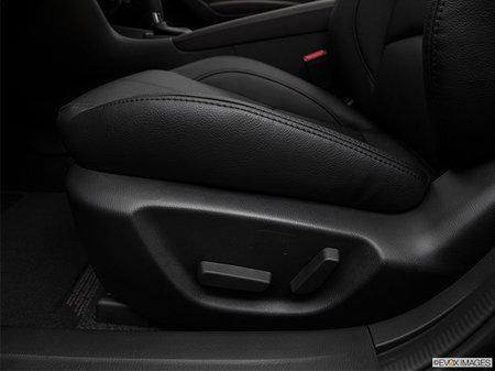 Mazda 3 GT 2018 - photo 19